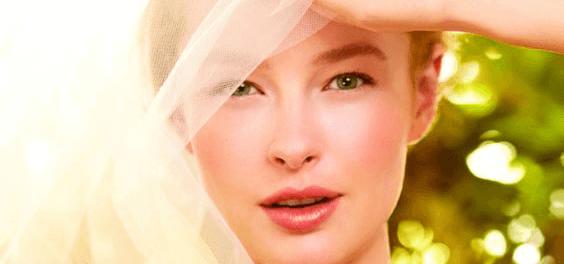 bruids-make-up-den-haag