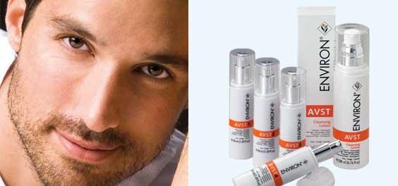 huidverbetering-environ-mannen
