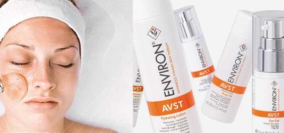 huidverbetering-skin-renewal